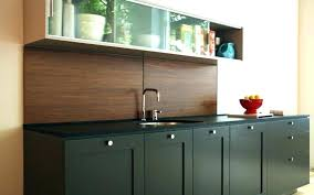 Kitchen Cabinet With Sliding Doors Sliding Door Wall Cabinet Sliding Door Media Cabinet Sale Sliding