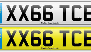 lexus wikipedia uk how does the gb number plate system work asktce