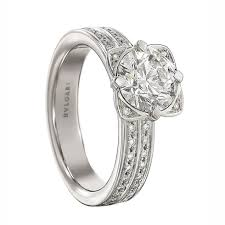 wedding rings malaysia wedding rings wedding ring bulgari bulgari gold ring bvlgari