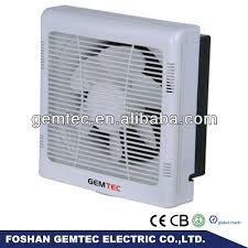 basement window exhaust fan basement window exhaust fan wholesale fan suppliers alibaba