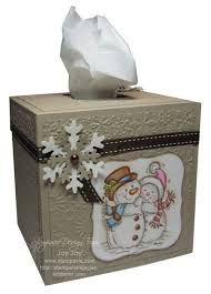46 best tissue box cover images on tissue box covers