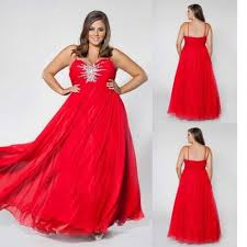 looking for plus size special occasion jacket dresses