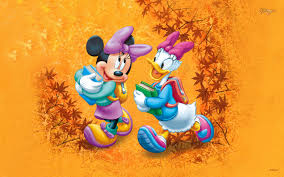 cute fall wallpaper for desktop new cute wallpapers 72
