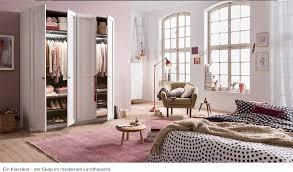 Schlafzimmer Designen Online Kostenlos Skøp Dein Stil Dein Schrank Home24