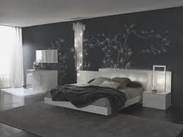 fabulous bedroom colour ideas related to interior remodel ideas