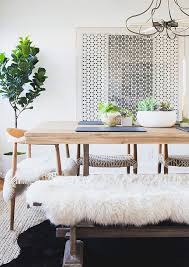 Modern Beach Decor 544 Best Dining Rooms Images On Pinterest Dining Room Read More