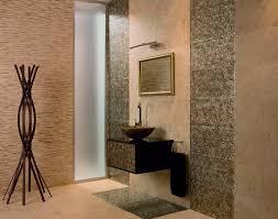 stone bathroom ideas indoor tile bathroom wall natural stone marmol crema dune