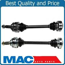 lexus is 300 for sale york pa pair rear cv axle constant velocity left right kit for 2001 2005
