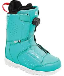 nike womens snowboard boots australia book of dc snowboard boots womens in australia by sobatapk com