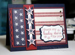 610 best patriotic cards images on cards