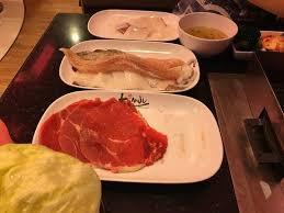 royale cuisine photo2 jpg picture of kimju royale cuisine