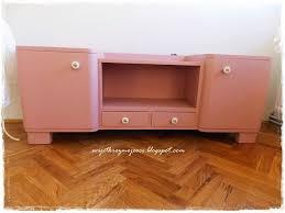 Pink Shabby Chic Dresser by 75 Best Furniture Makeover Images On Pinterest Furniture