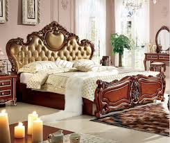Wooden Bedroom Design Bed Designs Wooden Bed Designs In Beds From