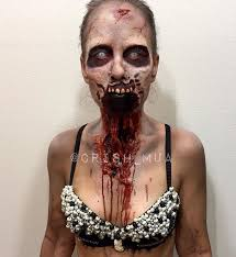 Fx Halloween Costumes 1374 Holiday Halloween Images