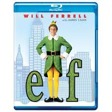 88 best elf one of my fav christmas movies images on pinterest
