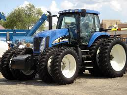 100 new holland ford ford new holland tractor 5640 6640