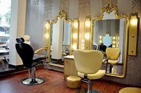 home salon decor home salon decorating ideas hair salon decor ideas and plus cool