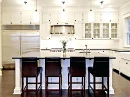small kitchen islands with seating small kitchen with island seating awoof me