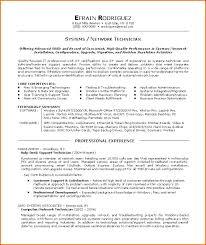 help desk jobs near me help desk resume computer help desk job description computer tech