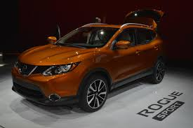 nissan rogue sport 2017 price 2017 nissan rogue sport is the only affordable car we want in