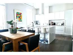 comment choisir une hotte de cuisine hotte pour cuisine ouverte hotte pour cuisine ouverte 107 idaces de