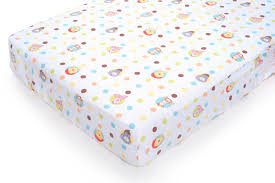 Baby Mickey Crib Bedding by Crib Sheets Disney Creative Ideas Of Baby Cribs