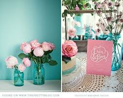 best 25 turquoise wedding decor ideas on picture