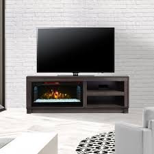 electric fireplaces comfort smart electric fireplaces