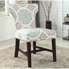 Teal Dining Room Chairs Teal Dining Room Chairs Wayfair