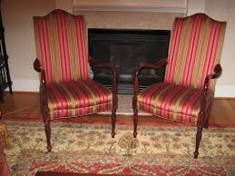 Upholstery Raleigh Nc Jimmy Cooper Upholstery Home