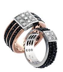 wedding rings malta victor azzopardi jewellers malta