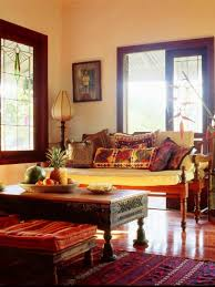 Living Room Wall Designs In India Indian Living Room Wall Colors Popular Living Room 2017 Throughout
