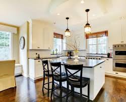 chicago kitchen cabinets kitchen cabinets chicago kitchen remodeling planet cabinets