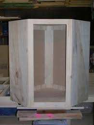Easy Wood Projects Free Plans by Easy Wood Projects Plans For Some Great Woodworking Help Check Out