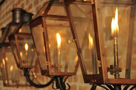Lights Flickering In Whole House High Tech Historical Revival Lighting Old House Restoration