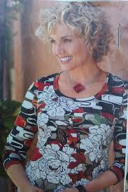 short curly grey hairstyles 2015 short hairstyles awesome short curly grey hairstyles download