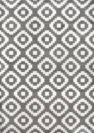 224 best design images on pinterest floor vases floating