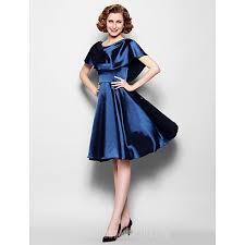 Navy Blue Lace Dress Plus Size Navy Blue Lace Plus Size Dress