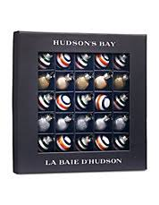 decorations hudson s bay