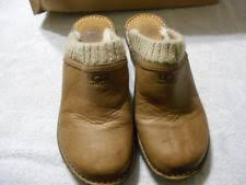 womens ugg boots wedge heel ugg gael s shoes ebay