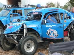 class 5 baja bug baja bug race pictures to pin on pinterest thepinsta