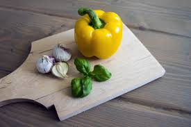 free images fruit flower food garlic produce vegetable
