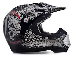 motocross helmets cheap ff08s adults mx helmet skull helmets collection