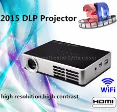 best projectors for home theater best projector home theater 5 best home theater systems home