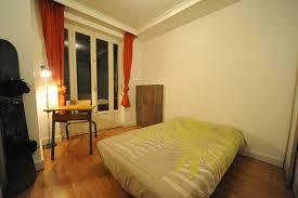 chambre lyon chambre lyon gerland apartments for rent in lyon auvergne rhône