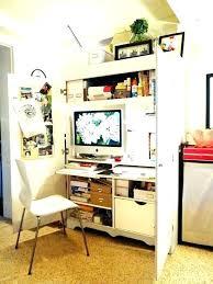cheap corner desk with hutch small corner desk with hutch expominera2017 com