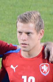 Matěj Vydra