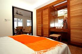 creative designs how should i design my bedroom quiz 8 what color