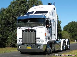 kenworth trucks australia ultimatesemitrucks com australian trucks kenworth k104 trucks