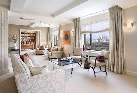 livingroom paint paint colors for living room